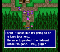 Final Fantasy 5 SNES 062