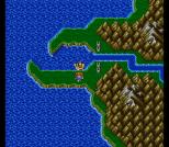 Final Fantasy 5 SNES 063