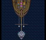 Final Fantasy 5 SNES 071