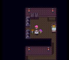 Final Fantasy 5 SNES 077