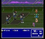 Final Fantasy 5 SNES 080