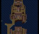 Final Fantasy 5 SNES 081