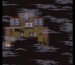 Final Fantasy 5 SNES 082