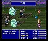 Final Fantasy 5 SNES 083