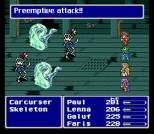 Final Fantasy 5 SNES 084