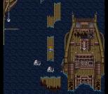Final Fantasy 5 SNES 090