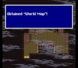 Final Fantasy 5 SNES 091