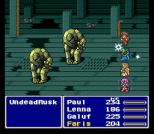Final Fantasy 5 SNES 092