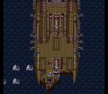 Final Fantasy 5 SNES 094