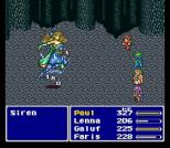 Final Fantasy 5 SNES 096