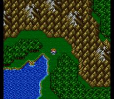 Final Fantasy 5 SNES 098