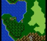 Final Fantasy 5 SNES 101