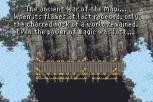 Final Fantasy 6 Advance GBA 02