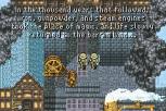 Final Fantasy 6 Advance GBA 03