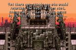 Final Fantasy 6 Advance GBA 04