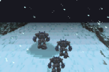 Final Fantasy 6 Advance GBA 06