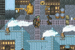 Final Fantasy 6 Advance GBA 14