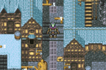Final Fantasy 6 Advance GBA 17