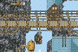 Final Fantasy 6 Advance GBA 19