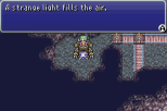 Final Fantasy 6 Advance GBA 26
