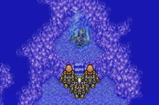 Final Fantasy 6 Advance GBA 34