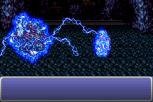 Final Fantasy 6 Advance GBA 36