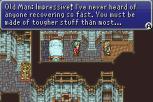 Final Fantasy 6 Advance GBA 41