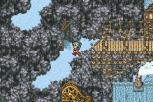 Final Fantasy 6 Advance GBA 46