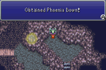 Final Fantasy 6 Advance GBA 49