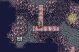 Final Fantasy 6 Advance GBA 50