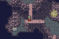 Final Fantasy 6 Advance GBA 50