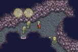 Final Fantasy 6 Advance GBA 51