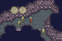 Final Fantasy 6 Advance GBA 51