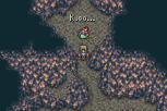 Final Fantasy 6 Advance GBA 58