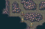 Final Fantasy 6 Advance GBA 61