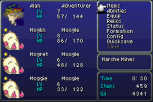 Final Fantasy 6 Advance GBA 63