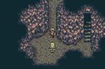 Final Fantasy 6 Advance GBA 71