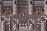 Final Fantasy 6 Advance GBA 85