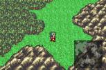Final Fantasy 6 Advance GBA 91