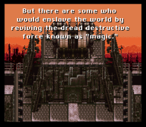 Final Fantasy 6 SNES 002