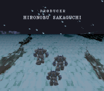 Final Fantasy 6 SNES 004