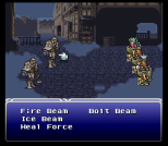Final Fantasy 6 SNES 006