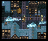Final Fantasy 6 SNES 007