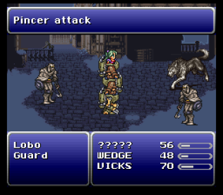 Final Fantasy 6 SNES 010