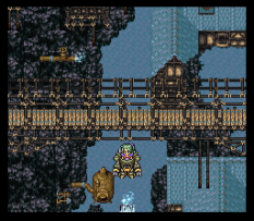 Final Fantasy 6 SNES 011