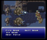 Final Fantasy 6 SNES 013