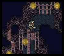 Final Fantasy 6 SNES 015