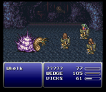 Final Fantasy 6 SNES 016