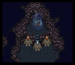 Final Fantasy 6 SNES 018