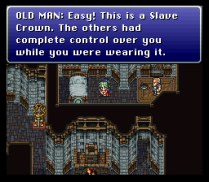 Final Fantasy 6 SNES 019